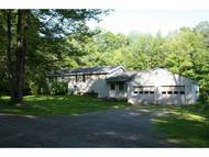 278 Poocham Rd West Chesterfield NH, 03466