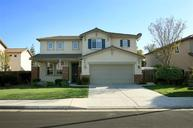 2708 Hampton Way Clovis CA, 93611