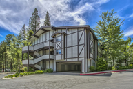 227 Squaw Valley Road #52 Olympic Valley CA, 96146