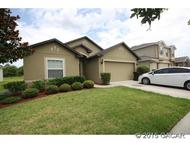 8147 Nw 51st Drive Gainesville FL, 32653