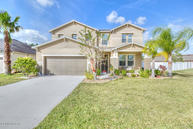 199 Boysenberry Lane Daytona Beach FL, 32124