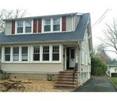 28 Jonesdale Ave Metuchen NJ, 08840