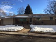 2212 S College Ave Fort Collins CO, 80525