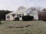 9 Leslie Avenue Claremont NH, 03743