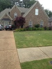 5955 Stonewall Olive Branch MS, 38654