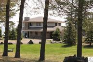 1750 Silver Cliff Ln Two Harbors MN, 55616