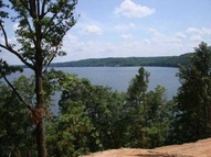 1 Oasis At Bear Creek Rd Iuka MS, 38852