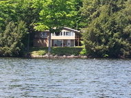 649 Columbian Rd. Cranberry Lake NY, 12927