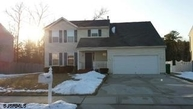 415 S Holly Absecon NJ, 08205