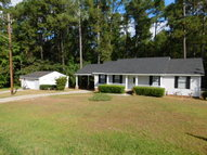 406 Shadowmoor Circle Thomson GA, 30824