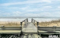 154 Dune Rd Quogue NY, 11959
