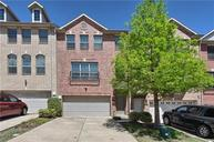 2553 Jacobson Drive Lewisville TX, 75067