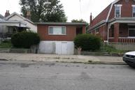 1929 Oakland Avenue Covington KY, 41014