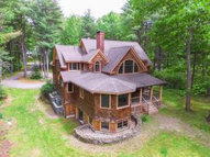 10 Spruce Point Road Kittery ME, 03904