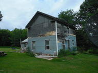 33 Carney Road Honesdale PA, 18431