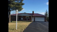 438 Shiloh Rd. Frankfort OH, 45628
