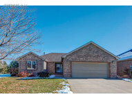 1650 46th Ave Greeley CO, 80634