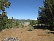 0-L 14-15 Scotts Cabin Circle Lakeview OR, 97630