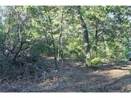 2.353 Acres Mountain Valley Dr Smithville TX, 78957