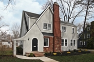275 Woodland Ave Summit NJ, 07901
