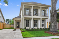 729 E William David Pk Metairie LA, 70005