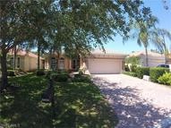 19872 Casa Verde Way Fort Myers FL, 33967