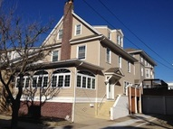 19 S Baton Rouge Will Rent Monthly Ventnor City NJ, 08406