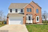 8808 Roundhouse Circle Easton MD, 21601