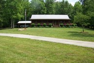 244 Spring Creek Road Reliance TN, 37369