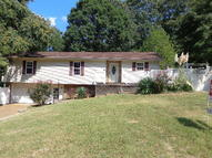 6829 Deerwood Dr Harrison TN, 37341