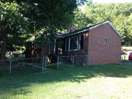 15 Freedom Drive Rock View WV, 24880