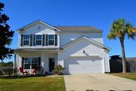 1405 Red Knot Court Hanahan SC, 29410