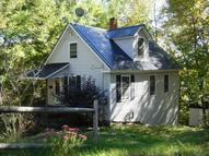 83 Harvey Street Saint Johnsbury VT, 05819