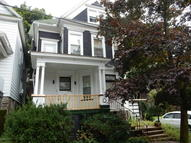 80 Spring St Carbondale PA, 18407