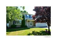 121 Dorsetwood Drive Greece NY, 14612