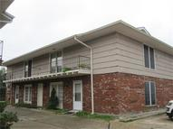 637 Vouray St #1 Kenner LA, 70065
