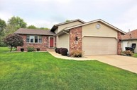 968 Union Court Hobart IN, 46342