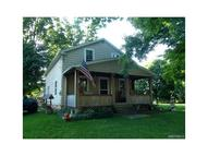 9453 Route 240 West Valley NY, 14171