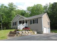 00 White Birch Drive Chesterfield NH, 03443