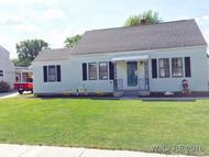 217 Auglaize Ottoville OH, 45876
