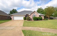 2115 Mockingbird Ln Bossier City LA, 71111