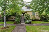 310 Nw 33rd St Corvallis OR, 97330