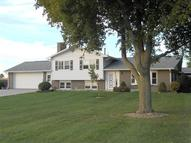 12363 Amission Rd Strawberry Point IA, 52076