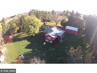57473 Beaver Tail Road Askov MN, 55704