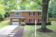 4629 Willet Drive Annandale VA, 22003