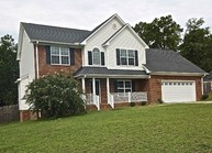 138 Water Wood Ct Raeford NC, 28376