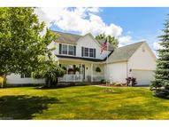 271 Greenview Ct Wellington OH, 44090