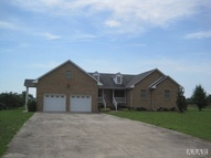 187 Blair Shores Road Roper NC, 27970
