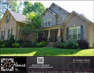 6814 Pebble Bay Drive Denver NC, 28037