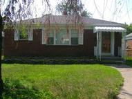 340 Chase St Gary IN, 46404